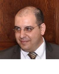 Majed Dalloul, MD